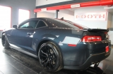 2014 Chevrolet Camaro Coupe Zl1 Inventory Booth