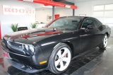 Dodge Challenger SRT8 6 Speed Manual! 2009