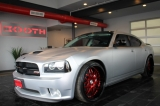 Dodge Charger SRT8 HEMI 2008