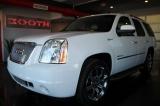 GMC Yukon Hybrid 2011