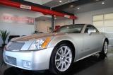 Cadillac XLR-V 2006