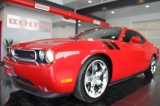 Dodge Challenger R/T Automatic 2013