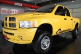 Dodge Ram 2500 Quad Cab 6 Speed Manual Diesel! 2005