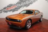Dodge Challenger R/T 2011