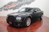 Chrysler 300 SRT-8 2008