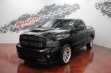 Dodge Ram SRT-10 2005