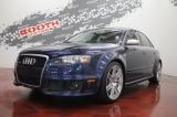 Audi RS 4 2007