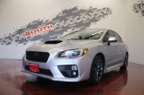 Subaru WRX Turbo AWD 2015