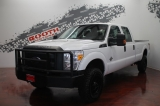 Ford Super Duty F-350 SRW 2015