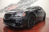 Chrysler 300 SRT-8 2012