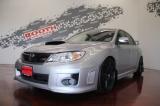 Subaru STI Premium 2013