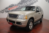 Ford Explorer XLT 4WD 2004