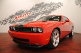 Dodge Challenger SRT-8 2009