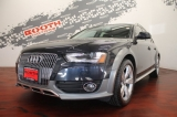 Audi Allroad Premium Plus 2013