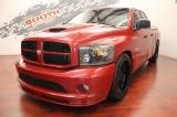 Dodge Ram SRT-10 2006