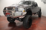 Ford F-350 Super Duty Lariat 2002