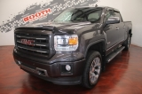 GMC Sierra All Terrain 2014