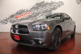 Dodge Charger R/T AWD! 2013