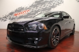 Dodge Charger SRT8 Super Bee! 2013