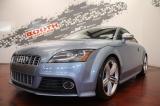 Audi TT-S 2010