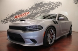 Dodge Charger SRT-8 392! 2015