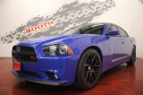 Dodge Charger Daytona R/T 2013