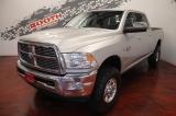 RAM 2500 Laramie 2011
