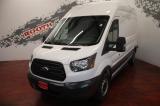 Ford Transit Van 250 High Roof 2018