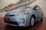 Toyota Prius Plug-In Hybrid! 2014