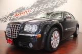 Chrysler 300 C Hemi 2008