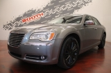 Chrysler 300 Limited AWD 2012