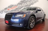 Chrysler 300 S AWD 2014