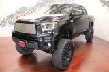 Toyota Tundra Crew Max! 2009