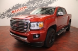 GMC Canyon SLT Diesel! 2016