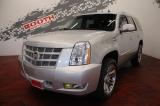 Cadillac Escalade Premium 2013