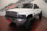 Dodge Ram 2500 Laramie 2001