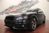 Audi S4 Prestige 2011