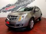 Cadillac SRX Performance AWD 2011