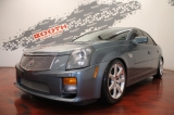 Cadillac CTS-V 2005
