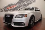 Audi S4 Automatic Premium Plus! 2011