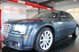 Chrysler 300 SRT8 Loaded! 2007