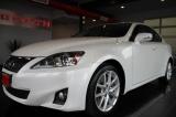 Lexus IS 350 AWD 2011