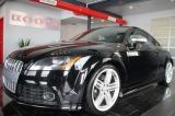 Audi TTS 2010