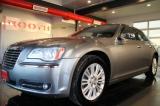 Chrysler 300C AWD Loaded! 2011