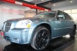 Dodge Magnum R/T AWD 2005