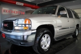 GMC Yukon XL SLT 2004