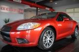 Mitsubishi Eclipse GS 2012