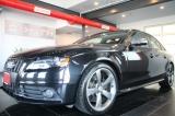 Audi S4 Prestige S Tronic 2011