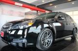 Subaru Legacy GT Limited! 2010