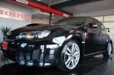 Subaru Impreza Sedan WRX STI 2014